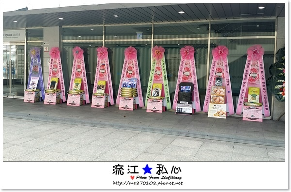 liuchiang20161205_04.jpg