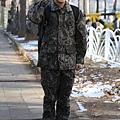 161230_sungmin_04.jpg