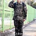 161230_sungmin_09.jpg