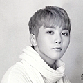 seungkwan_02.png