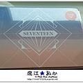 liuchiang20170126_01.jpg