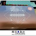 liuchiang20170126_02.jpg