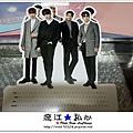 liuchiang20170126_07.jpg