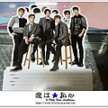 liuchiang20170126_06.jpg
