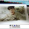liuchiang20170126_09.jpg