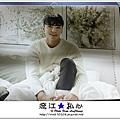 liuchiang20170126_12.jpg