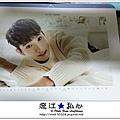 liuchiang20170126_13.jpg