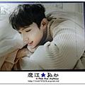 liuchiang20170126_16.jpg