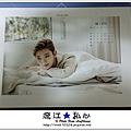 liuchiang20170126_22.jpg