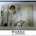 liuchiang20170126_18.jpg
