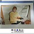 liuchiang20170126_25.jpg