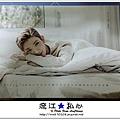 liuchiang20170126_23.jpg