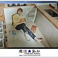 liuchiang20170126_28.jpg