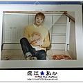 liuchiang20170126_26.jpg