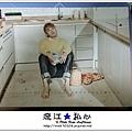 liuchiang20170126_27.jpg