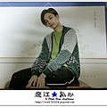 liuchiang20170126_31.jpg