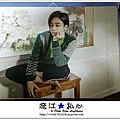 liuchiang20170126_32.jpg