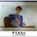 liuchiang20170126_38.jpg