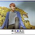 liuchiang20170126_40.jpg
