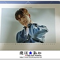 liuchiang20170126_41.jpg