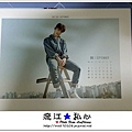 liuchiang20170126_42.jpg