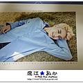 liuchiang20170126_45.jpg