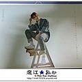 liuchiang20170126_44.jpg