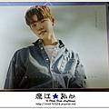 liuchiang20170126_43.jpg