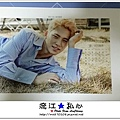 liuchiang20170126_46.jpg