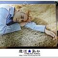liuchiang20170126_48.jpg