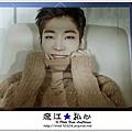 liuchiang20170126_51.jpg