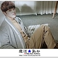 liuchiang20170126_58.jpg