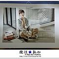 liuchiang20170126_55.jpg