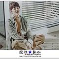 liuchiang20170126_56.jpg