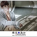liuchiang20170126_60.jpg