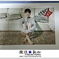 liuchiang20170126_62.jpg