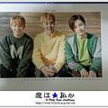 liuchiang20170126_67.jpg