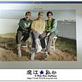liuchiang20170126_68.jpg