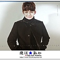 liuchiang20170126_123.jpg