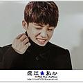 liuchiang20170126_126.jpg