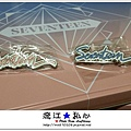 liuchiang20170126_132.jpg