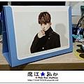 liuchiang20170126_131.jpg