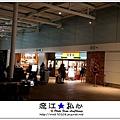 liuchiang20170302_011.jpg