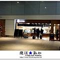 liuchiang20170302_012.jpg