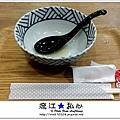 liuchiang20170302_015.jpg