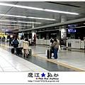 liuchiang20170302_021.jpg