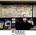 liuchiang20170302_017.jpg