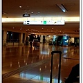 liuchiang20170302_016.jpg