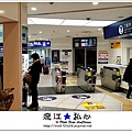 liuchiang20170302_019.jpg