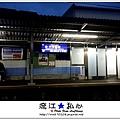 liuchiang20170302_025.jpg